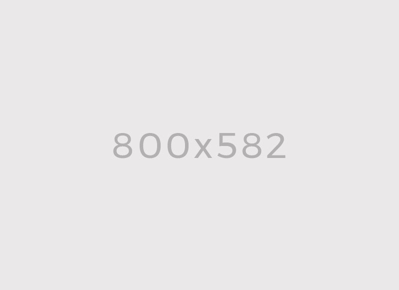 Avax Portfolio Landing Page